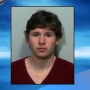 Police: WWU volunteer track coach broke into dorm rooms, stole women's clothes