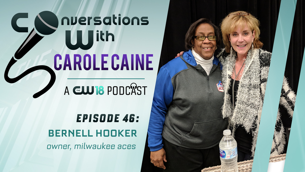 cw18_ConversationsWithCarole-StorylineImage_Ep046-BHooker-121718.png