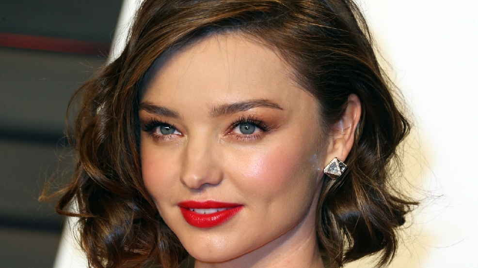 PHOTOS | Miranda Kerr engaged to Snapchat founder