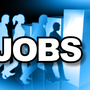 Who's hiring? Top employers in Mobile county