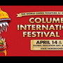 Double Dose of Food Friday: Celebrate Columbia International Festival with Tea Pot Chinese