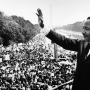 'I Have a Dream': Read, watch and listen to the speech on its 53rd anniversary