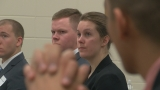 With manpower down, Nebraska State Patrol welcomes recruits