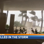 Hurricane Irma claims 10 lives, Florida prepares for storm