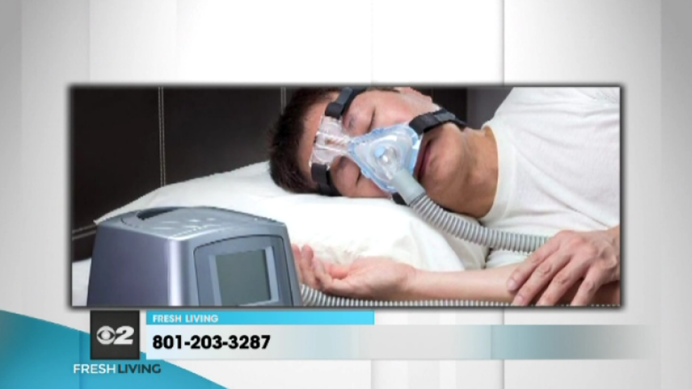 Premier Sleep Solutions How To Stop Sleep Apnea