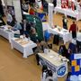 One of Lynchburg's largest job fairs to be held in two weeks