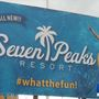 Seven Peaks Water Park off the venue list for Pass of All Passes