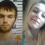 Tyler County man gets 55 years in prison for murdering sister
