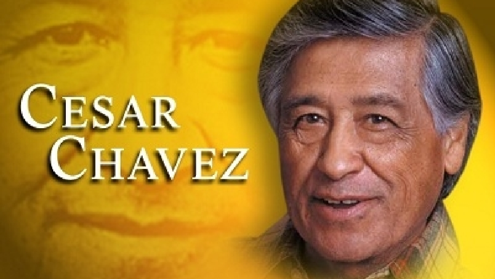 city county offices to close for cesar chavez day kgbt