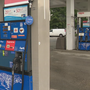 Police warn others of illegal skimming devices at gas stations in Howard County
