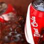 Study: Diet soda may be linked to higher risk of stroke and dementia, more research needed