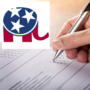Tennessee GOP committee votes to remove 8 primary candidates