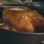OKCFD: Safety tips before cooking your turkey on Thanksgiving Day