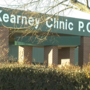 Kearney Clinic announces staffing changes