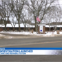 Kalamazoo nursing home fined; renovation project changed amid investigation