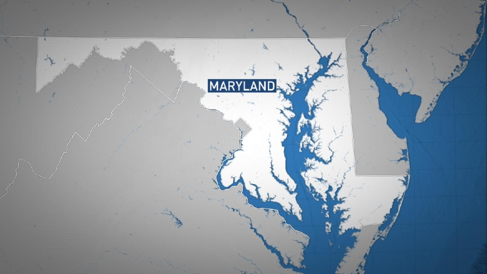 Fatal car accident in Maryland on Thanksgiving Day WJLA