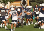 The look on this disabled man's face is priceless after touchdown with BYU football team byu athletics (9).PNG