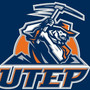 Former UTEP track and field star signs deal with Nike
