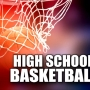 Boys high school basketball scores (Feb 24)