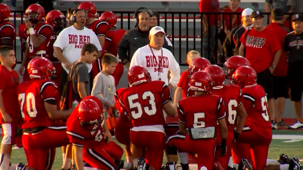 2016 Preview: Steubenville Big Red