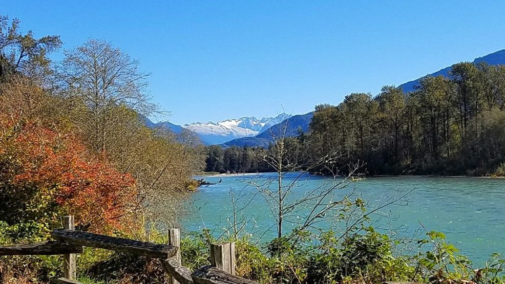 Washington state, utility reach water mitigation agreement