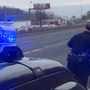 Local law enforcement officers crack down on aggressive driving