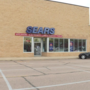 Sears Hometown Store in Le Mars shutting its doors