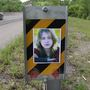 Tennessee families struck by tragedy file lawsuits against guardrail maker