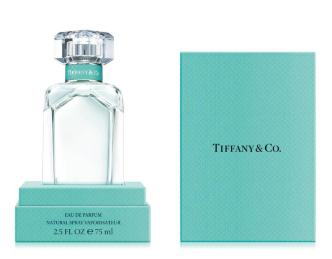 Eau de Parfum by Tiffany &amp;amp; Co., $63.75-$110.50. We've all got those gal pals who are keen and savvy to what is hot in the beauty market. Whether it be a charcoal face mask or the latest in beauty blenders, they've got the tips for you! Surprise those beauty queens in your life with some of these beauty gifts!{&amp;nbsp;}We searched high and low on Nordstrom's holiday beauty guide to come up with the must-have items. (Image courtesy of Nordstrom).<p></p>