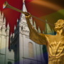 LGBTQ Mormon group issues statement on new LDS Church leadership