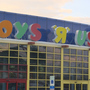 "Shoppers react to possibility of Toys ""R"" Us closing"
