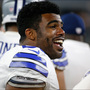 Report: Dallas Cowboys rookie spotted at Seattle pot shop before Seahawks game