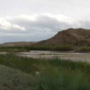 Rio Grande reservoir release planned for Friday