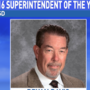 Dimmitt superintendent named Region 16 Superintendent of the Year