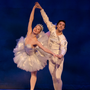 Local stars headline 30th anniversary of 'The Nutcracker'