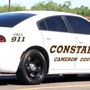 Cameron County Constable Precinct 5 to purchase body cams with forfeiture funds