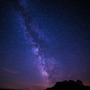 Learn about the night sky during event at Sleeping Bear Dunes National Lakeshore