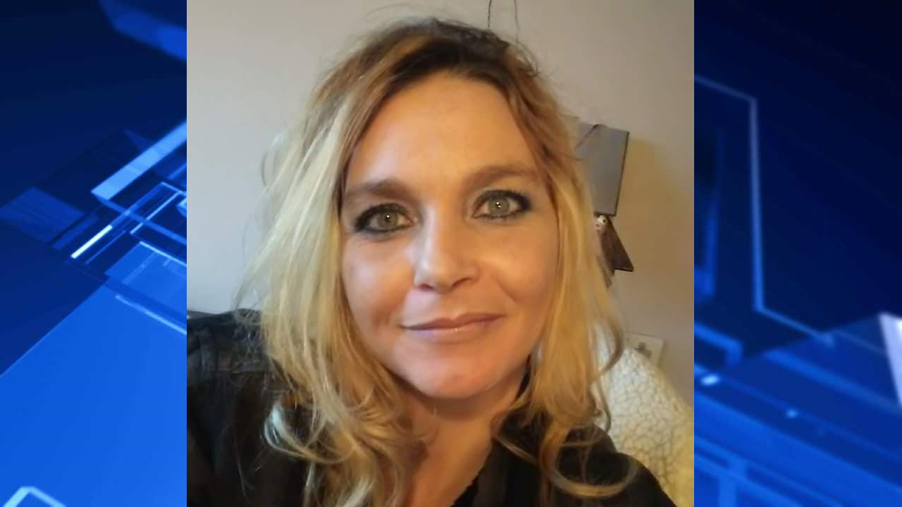 West Richland family says family member hasn't been heard from since May