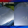 Cars egged in quiet Omaha neighborhood
