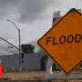 CLOSED: Roads across Kern County blocked off after storm