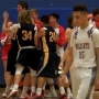 The unlikely story of Prosser's one-of-a-kind buzzer beater