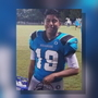 Mount Pleasant Student-Athlete Sergio Gonzalez Remembered After Sudden Passing