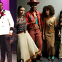 Good Day Columbia rocks the runway at Columbia Fashion Week