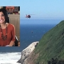 Missing Dallas, Oregon, woman rescued from cliff along Highway 101 north of Florence