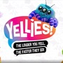 Parents react to 'Yellies' toys that move when kids scream