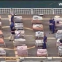 Coast Guards seize 16 tons of cocaine
