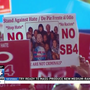 Brownsville plans to file lawsuit against SB 4