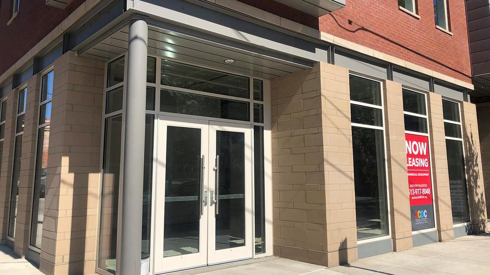 Craft beer shop coming to Over-the-Rhine