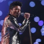 BOK Center announces date for Bruno Mars concert