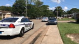 Woman arrested for stabbing man on Raven Dr. in Mobile